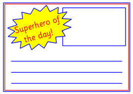 PSED-Superhero-of-the-Day-card.pdf