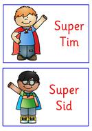 L-Superhero-Names.pdf