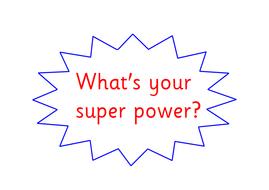 L-Superhero-Power-Cards.pdf