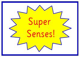 UW-Super-Senses-Cards.pdf