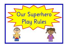 PSED-Superhero-Play-Rules-Display-Cards.pdf