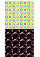 M-Example-Patterns.pdf