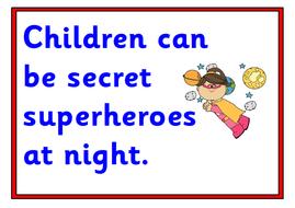 C-L-Superhero-Thinking-Skills-Games.pdf