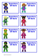 Superhero-ID-Cards.pdf
