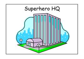 M-Superhero-Addition.pdf