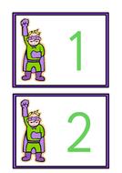 M-Superhero-Numbers.pdf