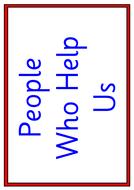 People-Who-Help-Us.pdf