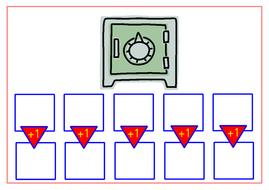 M-Code-Cards.pdf