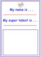 PSED-Super-Talents.pdf