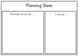 EA-D-Role-Play-Prop-Plan.pdf