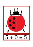 Ladybird-Number-Bonds.pdf