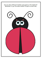 M-Ladybird-Doubling-Card.pdf
