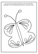 M-Butterfly-Outline.pdf