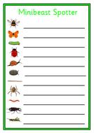L-Minibeast-Spotter-Sheet.pdf