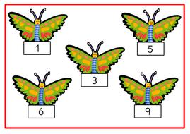 Butterfly-Bingo.pdf