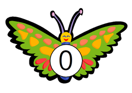 Butterfly-Numbers.pdf