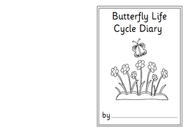 UW-Butterfly-Life-Cycle-Diary.pdf