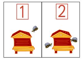 Bee-Number-Line.pdf