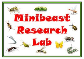 EA-D-Minibeast-Research-Lab-Role-Play-Signs.pdf