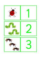 Minibeast-Number-Match.pdf