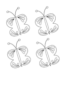 EA-D-Small-Butterfly-Outlines.pdf
