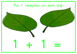 M-Caterpillar-Mathematics-Cards.pdf