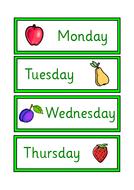C-L-Hungry-Caterpillar-Cards.pdf