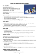 Lesson-Plan---Making-and-Testing-Fan-Boats.pdf