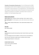 Overview-for-No.Formation-pack.docx