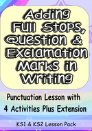 Full-Stops-Question-and-Exclamation-Marks-Mixed-Practice-Learning-Activities.pdf