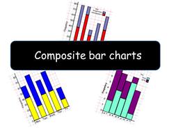 composite-bar-charts-ppt.pptx