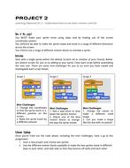 B1-2-RESOURCE-3-Project-Worksheet.pdf