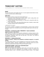 B1-2-TEACHER-NOTES.pdf