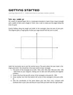 B1-2-RESOURCE-2-Starter-Worksheet.pdf