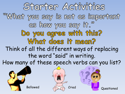 Inverted-Commas-to-Punctuate-Direct-Speech.pptx