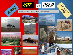 Key-stage-3----LOCATIONAL-KNOWLEDGE-(HOT-AND-COLD-PLACES).pptx