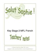 Teachers-notes-TES.doc