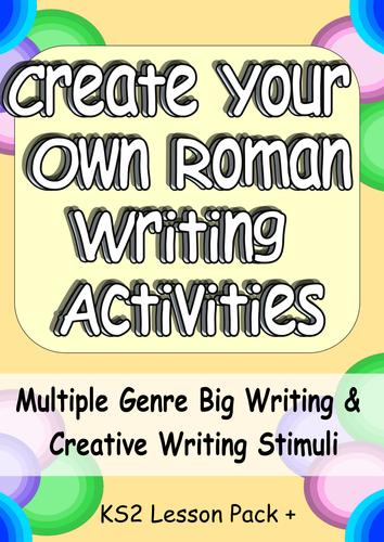 Poetry Writing Exercise  Creative Wordplay   Writing Forward     Blogarama