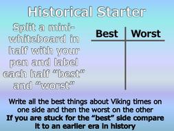 CYO-Viking-Person.pptx