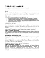B2-1-TEACHER-NOTES.pdf