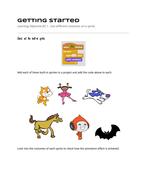 B2-1-RESOURCE-2-Starter-Worksheet.pdf