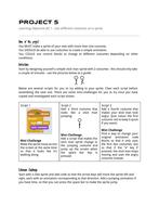 B2-1-RESOURCE-3-Main-Worksheet.pdf