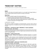 B2-2-TEACHER-NOTES.pdf