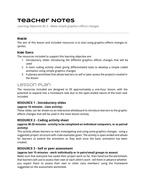B2-3-TEACHER-NOTES.pdf