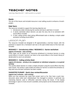 B3-1-TEACHER-NOTES.pdf