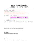 B3-2-RESOURCE-3-Assessment.pdf