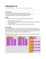 B3-2-RESOURCE-2-Main-Worksheet.pdf
