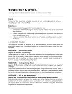 B3-2-TEACHER-NOTES.pdf