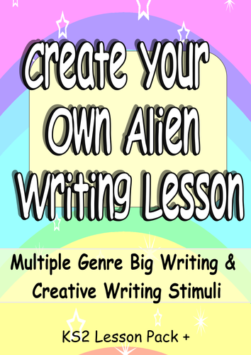 creative writing images ks1 Picture prompts using a picture as a starting point is a surefire way to get children writing with creativity and imagination we've selected some inspiring images here for you to download and use as stimuli for your we are writers book.