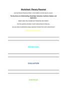 Worksheet-plenary-placemat-PDF.pdf